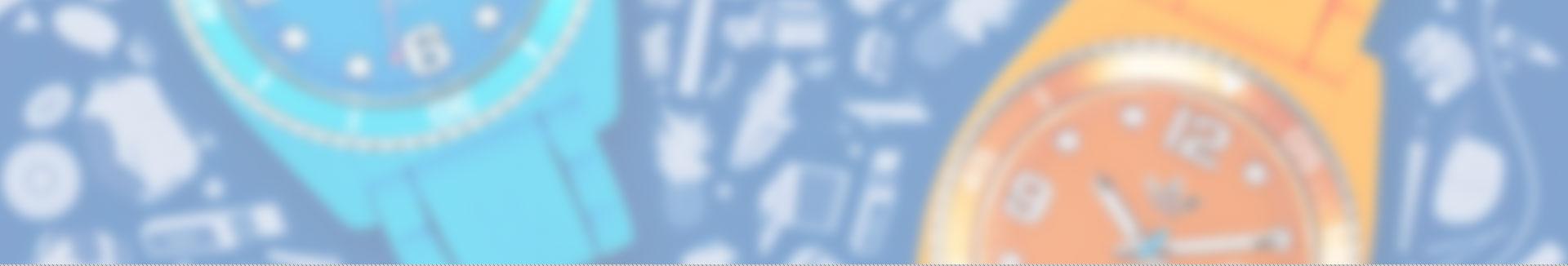 Background Banner