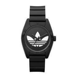 Relogio-Adidas-ADH2776Z.jpg
