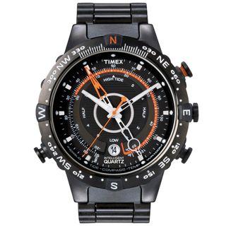 Relogio-Timex-T2N723WKL_TI.jpg