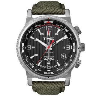 Relogio-Timex-T2N726.jpg
