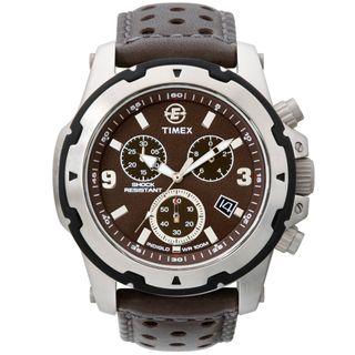 Relogio-Timex-T49627.jpg