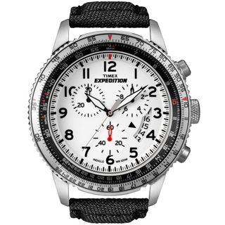Relogio-Timex-T49824.jpg