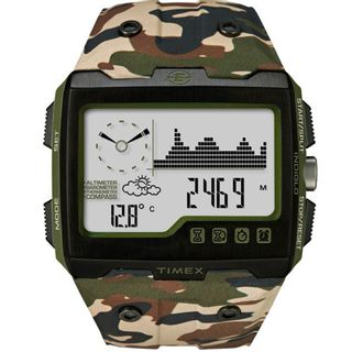 Relogio-Timex-T49840.jpg