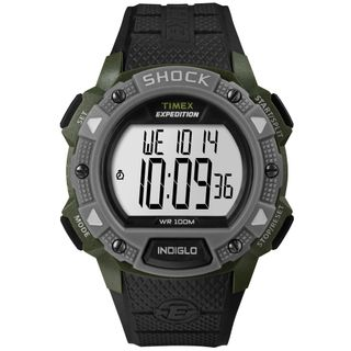 Relogio-Timex-T49897.jpg