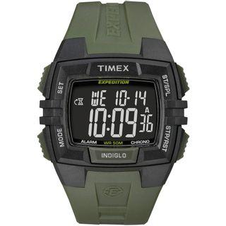 Relogio-Timex-T49903.jpg
