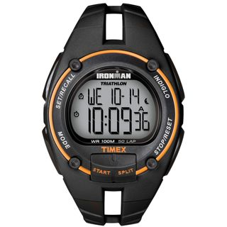 Relogio-Timex-T5K156.jpg