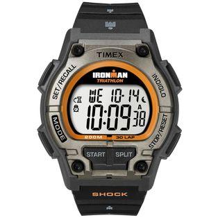 Relogio-Timex-T5K341.jpg