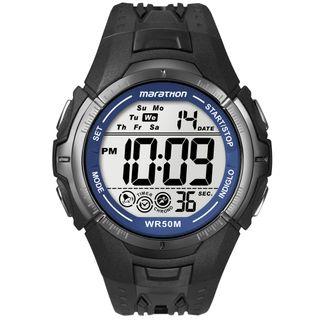 Relogio-Timex-T5K359.jpg