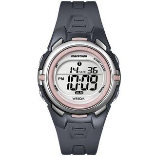 Relogio-Timex-T5K360.jpg