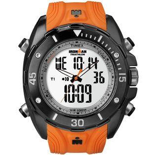 Relogio-Timex-T5K403.jpg