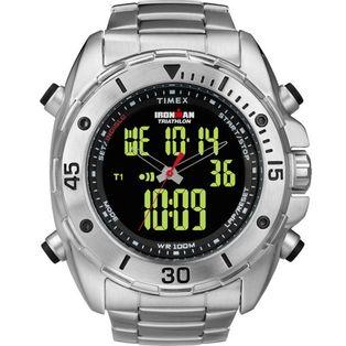 Relogio-Timex-T5K406.jpg