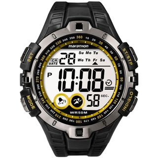 Relogio-Timex-T5K421.jpg