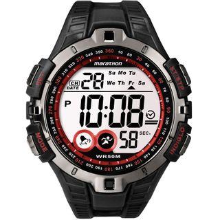 Relogio-Timex-T5K423.jpg