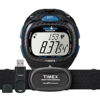 Relogio-Timex-T5K489.jpg