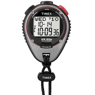 Relogio-Timex-T5K491.jpg