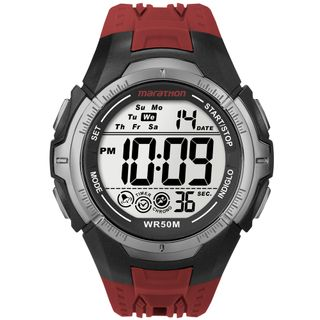 Relogio-Timex-T5K517.jpg