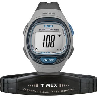 Relogio-Timex-T5K541.jpg