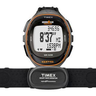 Relogio-Timex-T5K575.jpg