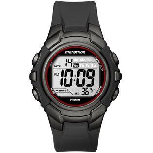 Relogio-Timex-T5K642.jpg