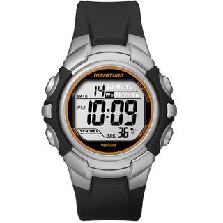 Relogio-Timex-T5K643.jpg