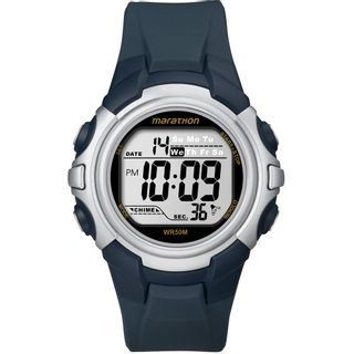 Relogio-Timex-T5K644.jpg