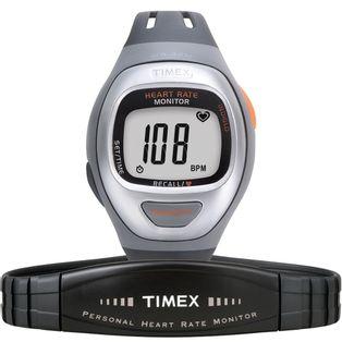 Relogio-Timex-T5G941.jpg