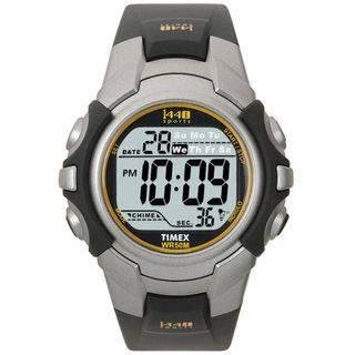 Relogio-Timex-T5J561.jpg