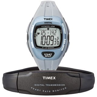 Relogio-Timex-T5J983.jpg