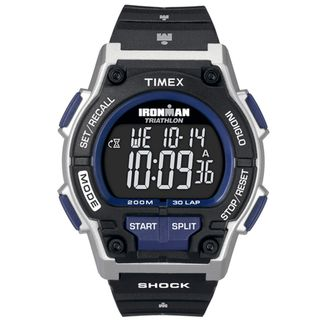 Relogio-Timex-T5K332.jpg