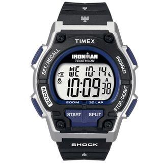 Relogio-Timex-T5K342.jpg