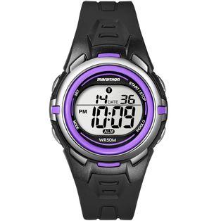 Relogio-Timex-T5K364.jpg