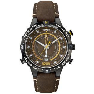 Relogio-Timex-IQ-Tide-Temperature-Compass-T2P141PL-TI-Marrom