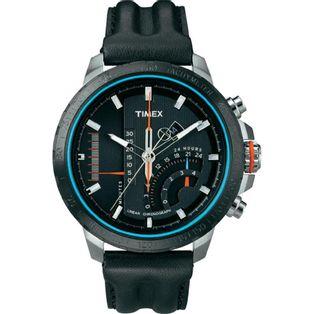 ReIogio-Timex-IQ-Linear-Indicator-Chronograph---T2P274PL-TI
