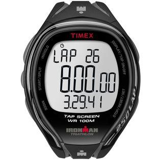 Relogio-Timex-Ironman-Sleek-250-Lap-Tapscreen---T5K588BD-TI