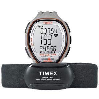 Relogio-Timex-Ironman-Target-Trainer-Tapscreen---T5K727RA-TI
