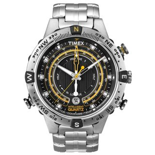 Relogio-Timex-IQ-Tide-Temperature-Compass-T2N738PL-TI-Prata