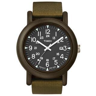 Relogio-Timex-Originals-Camper™-T2N363WKL-TN---Verde
