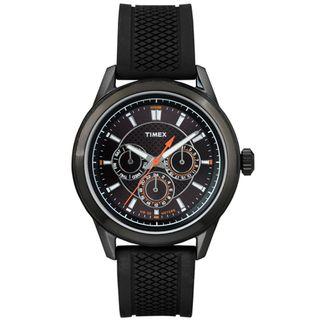 Relogio-Timex-Multifuncao-T2P179WKL-TN---Preto-