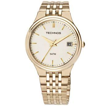 Relogio-Technos-Masculino-Dourado---2115GR-4X