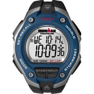Relogio-Timex-Ironman-30-Lap-T5K528WKL-TN---Azul