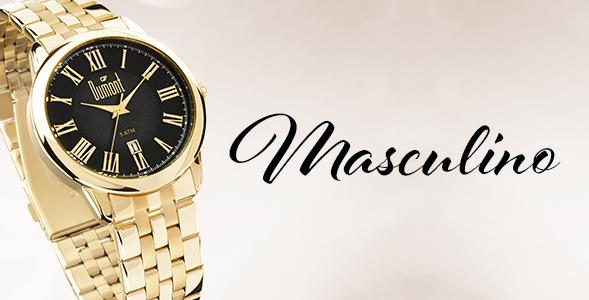 banner-masc