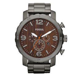 Relogio-Fossil---FJR1355-Z