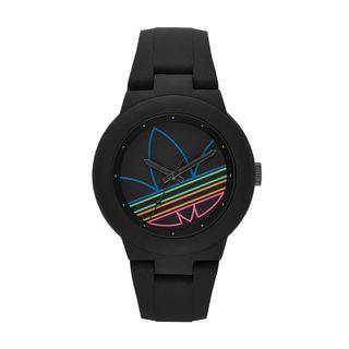 Relogio-Adidas-Prata---ADH3014-8PN