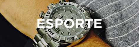 CondorSubmenuEsporte