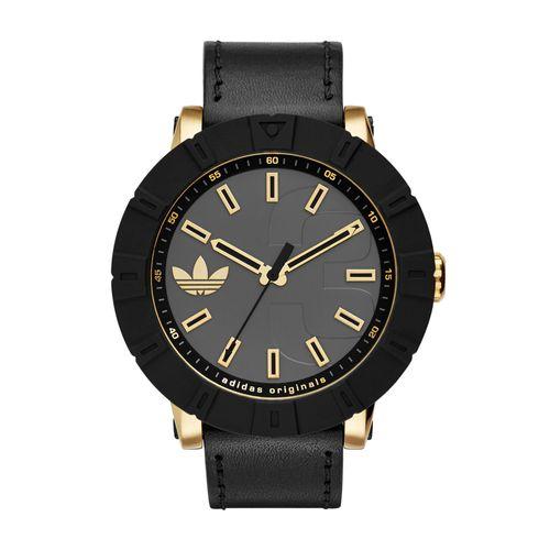 bdbdc09eb3f Relógio Adidas Masculino Adidas ADH3041 OPN ADH3041 OPN - Km de ...