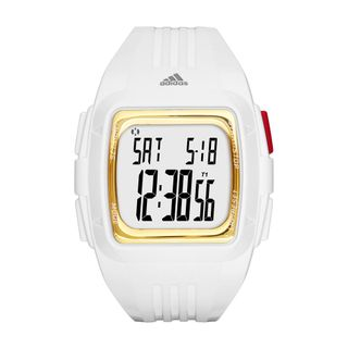Relogio-Adidas-Masculino-Adidas-ADP3156-8BN