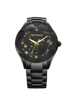 Relogio-Technos-Elegance---2039AU-1P