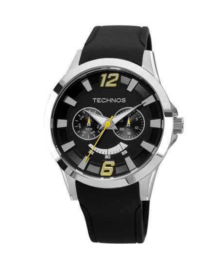 Relogio-Technos-Performance---6P25AL-8Y