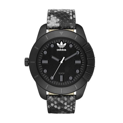 46174f86568 Relógio Adidas Originals Masculino - ADH3043 0PN ADH3043 0PN