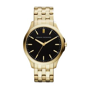607d8ddcdd177 AX2145 Ver mais · AX2145 4PN Relógio Armani Exchange ...